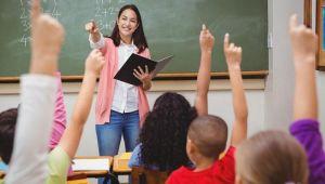 Özel okulları ne zaman açılacak? Özel okulların açılış tarihi belli oldu!