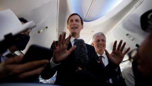 ABD'den flaş hamle: Türkiye'ye vermedikleri uçakları BAE'ye satacaklar