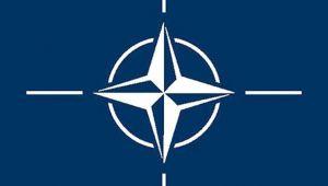 NATO'da Türkiye'ye kritik görev