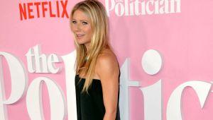 Gwyneth Paltrow ve Chris Martin hala çok yakın