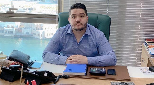 """""""YABANCI YATIRIMCILAR PANDEMİ SONRASI TÜRKİYE'Yİ UMUTLA BEKLİYOR"""""""