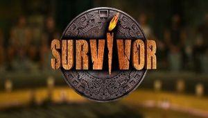 Survivor ikinci eleme adayı belli oldu! Dokunulmazlığı kim kazandı? 14 Mart 2021 Survivor'da neler yaşandı?
