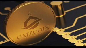 Bitcoin'e 'İslami' rakip çıktı: Caizcoin