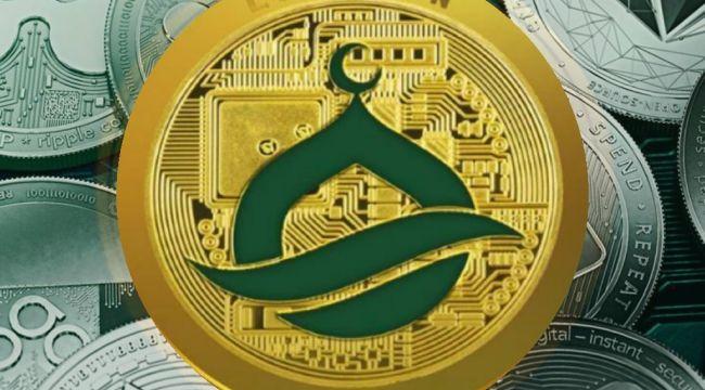 Caizchain, ilk İslami Blockchain olacak..