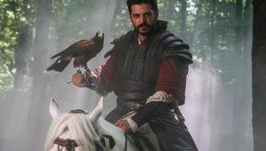 Türkler Geliyor: Adaletin Kılıcı oyuncuları kimdir? Nerede çekildi? Türkler Geliyor: Adaletin Kılıcı konusu nedir?