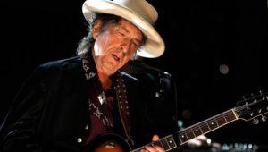 Bob Dylan hakkında cinsel istismar suçlaması