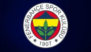 Fenerbahçe'de gözden çıkarılan Zanka'nın yeni adresi belli oldu!