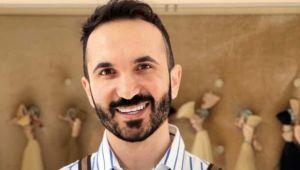 Saç tasarımcısı Samet Zili'den saçın tarihi