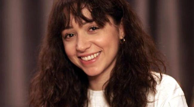 Zeynep Bastık'ın Harbiye konserinde Reynmen sürprizi