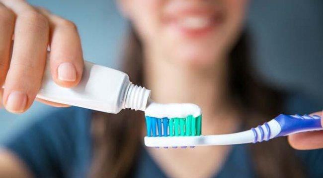 Diş fırçası ve macunu seçerken bunlara dikkat!