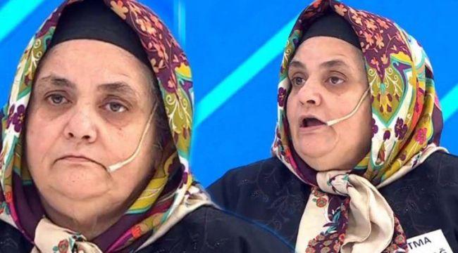 Fatma Karadağ'ın kutsal topraklarda dolandırıcılık yaptığı ortaya çıktı