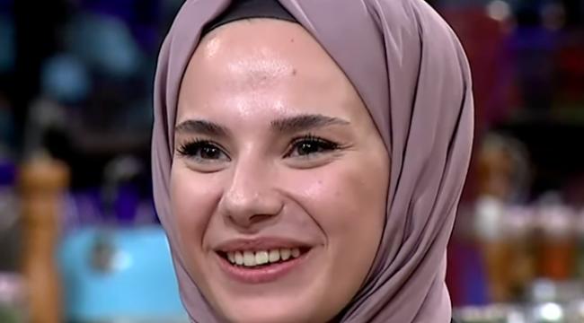 MasterChef Türkiye'de yarışmadan elenen isim belli oldu