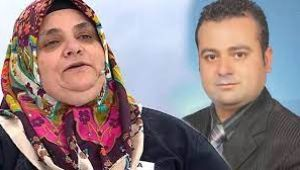 Müge Anlı'da kan donduran iddia: Sevgilim kardeşimi öldürüp tuvalete oturttu, kokmasın diye her gün yıkadı