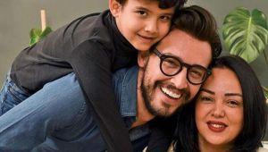 Tuğçe Demirbilek'ten eşi Danilo Zanna'ya üstü kapalı gönderme: Hiçbir şeye şaşırma